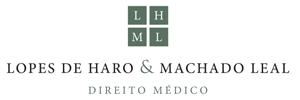 LHML Direito Médico